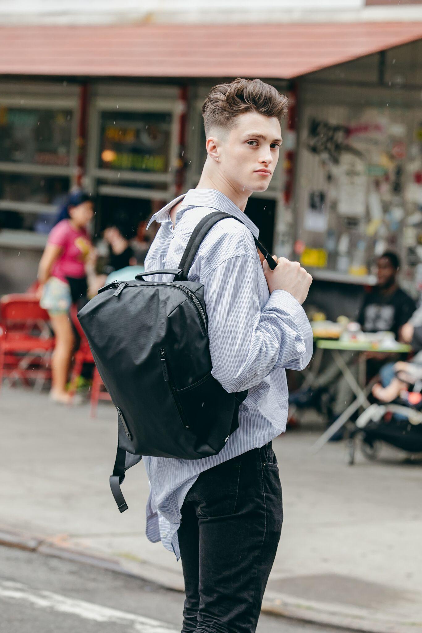 你一定要知道的这些小众的设计包包!你一定要知道的这些小众的设计包包!你一定要知道的这些小众的设计包包!你一定要知道的这些小众的设计包包!